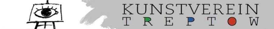 Kunstverein-Treptow