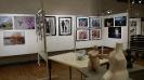 Kunstsalon Angerville_09