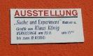 001-Ausstellung von K. König