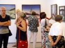 008-Ausstellung von K. König