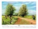 Kunstkalender 2016